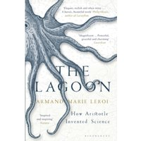 The Lagoon : How Aristotle Invented Science