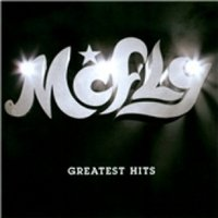 McFly Greatest Hits CD