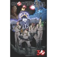 Ghostbusters Volume 7