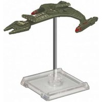Star Trek Attack Wing IKS Drovana Expansion - Wave 25