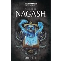The Rise of Nagash : 2