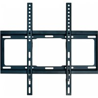 'One For All 32-55 Inch Tv Bracket Flat Smart Series
