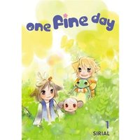 One Fine Day, Volume 1