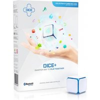DICE+ Universal Board Game Controller