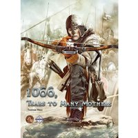 1066 Tears to Many Mothers