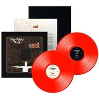 Thompson Twins - Set Vinyl