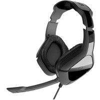 HC-2 Plus Wired Stereo Gaming Headset Multiplatform
