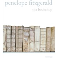 The Bookshop by Penelope Fitzgerald (Paperback, 1998)
