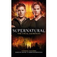 Supernatural : The Usual Sacrifices