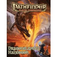 Pathfinder Player Companion: Dragon Slayer's Handbook