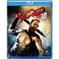 300: Rise of an Empire (2014) Blu-ray 3D