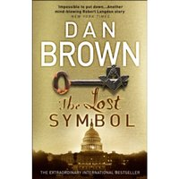 The Lost Symbol : (Robert Langdon Book 3)