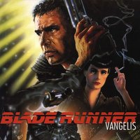 Blade Runner - Soundtrack Vinyl