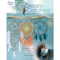 Dream Catchers : Capture Your Dreams with These 6 Fabulous Designs