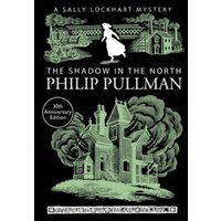 The Shadow in the North by Philip Pullman (Paperback, 2015)