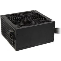 Kolink KL-850M 850W 80 Plus Bronze Certified Modular Power Supply