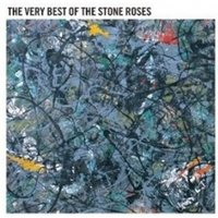 The Very Best Of The Stone Roses CD