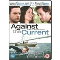 Against The Current DVD