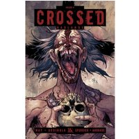 Crossed Volume 9