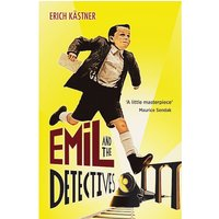 Emil And The Detectives (Red Fox Classics) Paperback