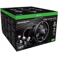 Thrustmaster TX Racing Wheel Leather Edition Xbox One (4468007)