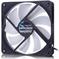 Fractal Design Silent Series R3 80mm Case Fan