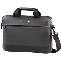 Hama Ultra Style Notebook Bag, up to 31 cm (12.1), anthracite