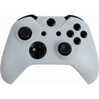 'Orb Xbox One Controller Silicone Skin Cover For Xbox One (white)