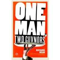 One Man, Two Guvnors : U.S. Edition