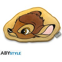 Disney - Bambi Cushion