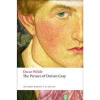 The Picture of Dorian Gray by Oscar Wilde (Paperback, 2008)