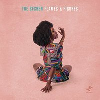 The Seshen - Flames & Figures Vinyl