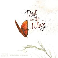 Dust in the Wings Board Game