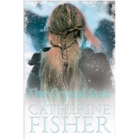 The Crystal Stair by Catherine Fisher (Paperback, 2016)