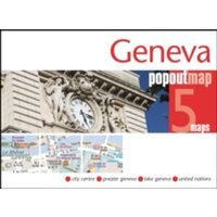Geneva PopOut Map