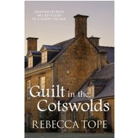 Guilt in the Cotswolds : 14