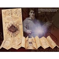 Harry Potter - Marauder's Map