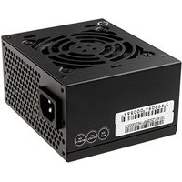 Kolink KL-SFX250 250W 80 Plus Bronze Efficient SFX Power Supply