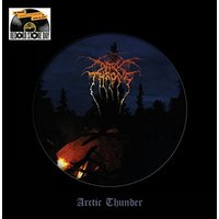 Darkthrone - Arctic Thunder Vinyl