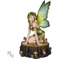 Fira Fairy Figurine