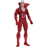 Deadman Brightest Day (DC Comics Icons) Action Figure