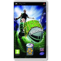Rugby League Challenge Game