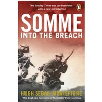 Somme : Into the Breach