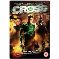 Cross DVD