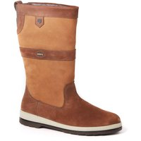 Dubarry Ultima - Donkey Brown/Brown - 39