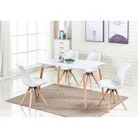Table_blanche_et_4