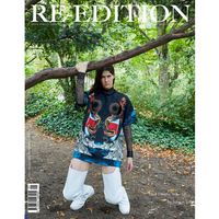Issue 14 Special Edition