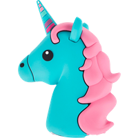 Usb Unicorn