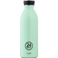 Cima Bottle