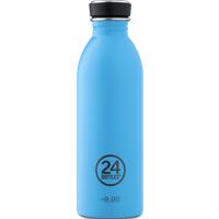 Urban Bottle